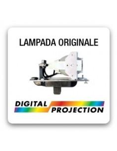 001-742 Lampada 500W