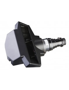 117-341 - Lens 0.38: 1 E-Vision 1080p / WUXGA / 4K