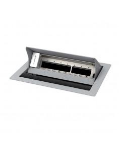 7492000070 - CablePort standard2