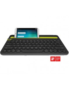 920-006358 K480 tastiera BlueTooth