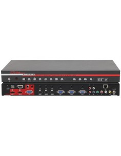 SC-1080R