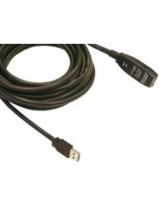 USB3-EXT-16