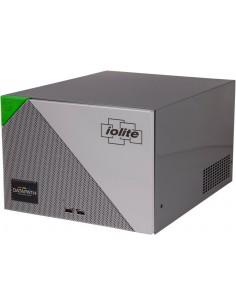 iolite600/101