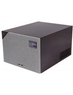 VSNMicro600-ATX
