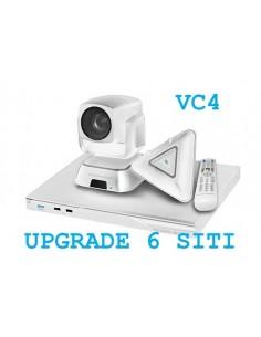 Upgrade 6 VC4