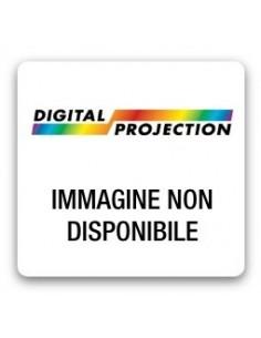 116-377 Filtri per E-Vision 6800
