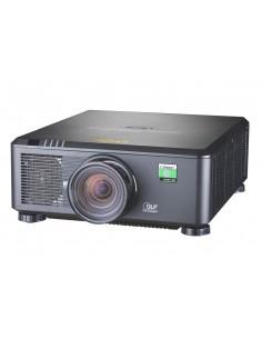 118-060 E-Vision Laser 10K WUXGA