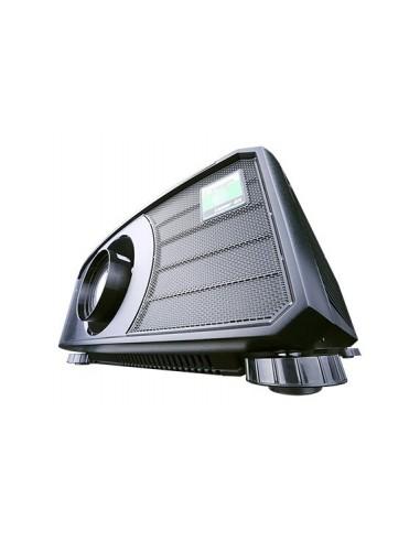 118-150 E-Vision Laser 4K HB