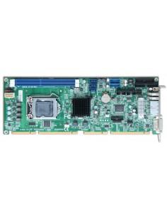 SBC4-KIT - ROBO-8112VG2R board