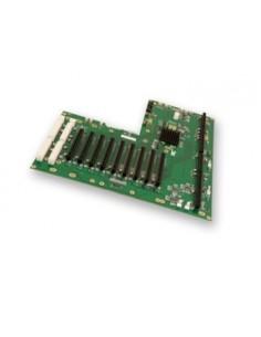 VSN900X-ATX