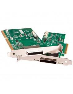 HLink-G3 - Host Link Card