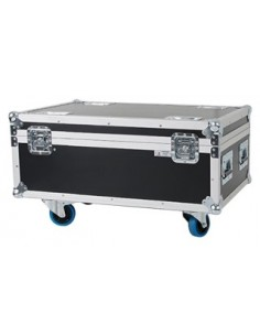 Flight Case per Optoma EH7500/7700