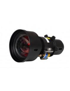 Lens A06 Optoma (1.22-1.53)