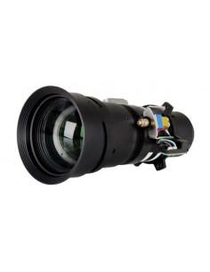 Lens A13 Optoma (2.9-5.5)