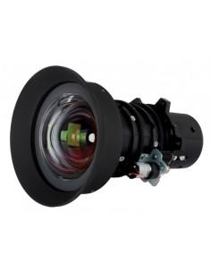 A15 Optoma lens (0.75-0.95)