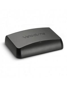 Velodyne WiConnect System