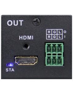 MVP-O-HDMI