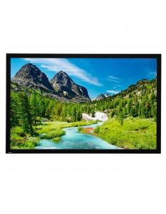 "10600424 - Homescreen Deluxe 16:9 136"" HDP 0.9"