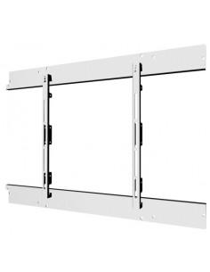 Interfaccia per stand e liftbox