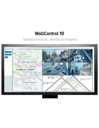 WallControl-10/Pro/Upgrade