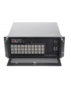 VSN1170-RPSU/8GB