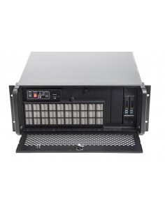 VSN1170-RPSU / 16GB